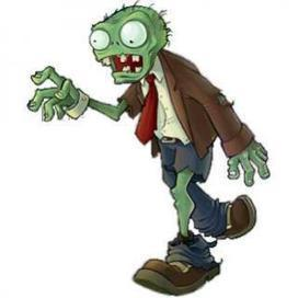 Cinque cose che devi sapere sugli zombie | FantaScientifico ! | Scoop.it