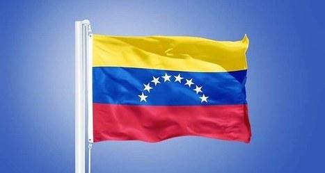 Le Venezuela en guerre contre les « putschistes » du bolivar | Venezuela | Scoop.it