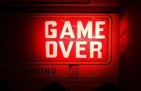 Comment réguler les comportements nuisibles dans les jeux en ligne ?   InaGlobal   CLEMI. Infodoc.Presse  : veille sur l'actualité des médias. Centre de documentation du CLEMI   Scoop.it