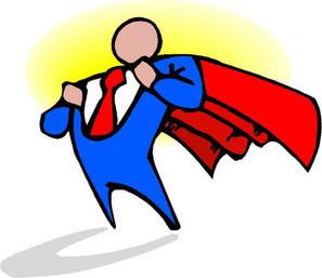 How Will Inbound Marketing Change the Way My Sales Team Works? | Digital Marketing Power | Scoop.it