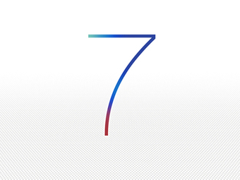 iOS 7 Whats-New - TechnoMates | TechnoMates | Scoop.it