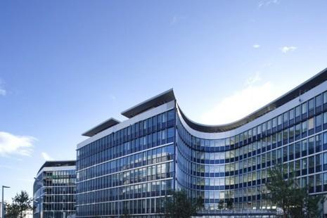 BBC, Effinergie +, Bepos, BBC-Rénovation : au 2ème trimestre 2015,  la certification bat son plein - Performance énergétique | LABELS Actualités | Scoop.it