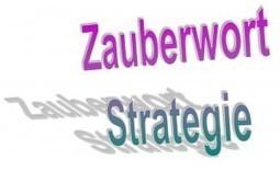 Professionell selbstständig – Folge 2: die Strategie | Rüsterweg | Übersetzer Welt | Scoop.it