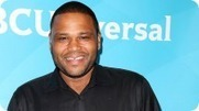 The Many Faces of Anthony Anderson | Rap , RNB , culture urbaine et buzz | Scoop.it