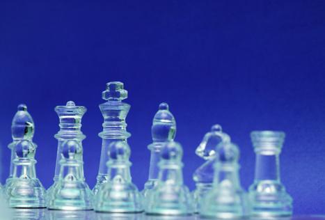 ¿Que es el Planeamiento? | PlanUBA | Scoop.it