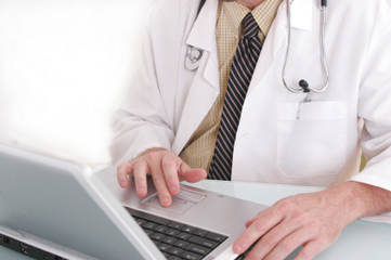 Good call: patient portal improves efficiency, morale and patient care | healthcare technology | Scoop.it