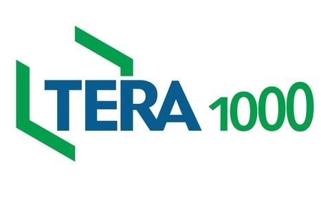 TERA 1000 : 1er défi relevé par le CEA pour l'Exascale   Echos de sciences   Scoop.it