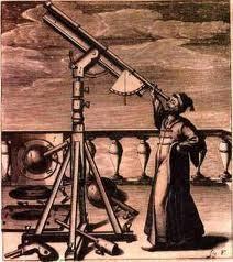 L'UNIVERS. | Sistema Solar | Scoop.it
