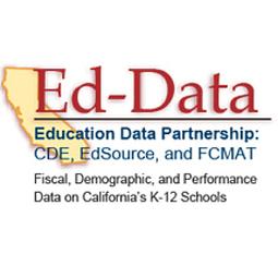 Innovative online developer to broaden college partnership | EdSource Today | TRENDS IN HIGHER EDUCATION | Scoop.it