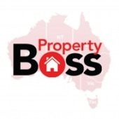 Services that Property Management Companies Provide | Residential Property Management | Scoop.it