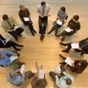 Cursos de Gestion del Estres   leadership 3.0   Scoop.it