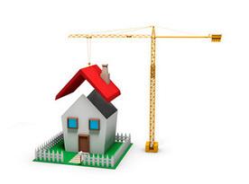 Les réservations de logements neufs augmentent de 21,8 % au T2 (CGDD) | Immobilier | Scoop.it