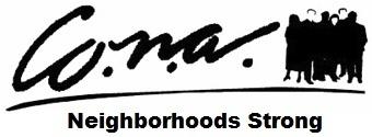 CONA-  Council of Neighborhood Associations | St. Petersburg Neighborhoods | Scoop.it