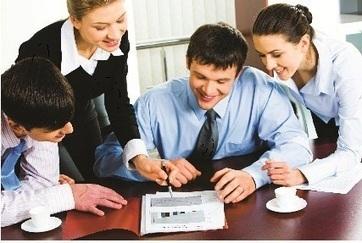 Thành lập doanh nghiệp, thành lập công ty trọn gói chỉ với 980.000đ | Chữ ký số, Chứng thư số, Kê khai thuế qua mạng giá rẻ | Scoop.it