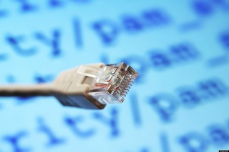 Canadians Are Fixing Their Internet One Step at a Time | Canadian Internet Forum | Scoop.it