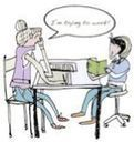 Fred & Rita: Playscripts for English language learners | classyo-com | Scoop.it