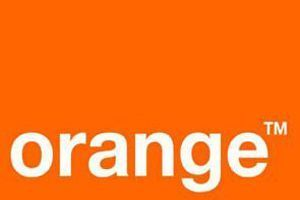 4G : Orange commence à couvrir Paris | 4G | Scoop.it