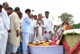 Hyderabad News | ourhydnews | Scoop.it