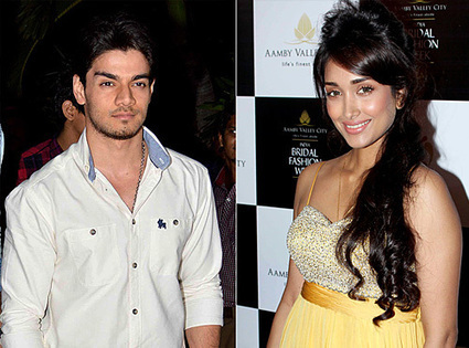 Suraj Pancholi Reveals Jiah Khan's Shocking Past | Bollywood Celebrities News, Photos and Gossips | Scoop.it