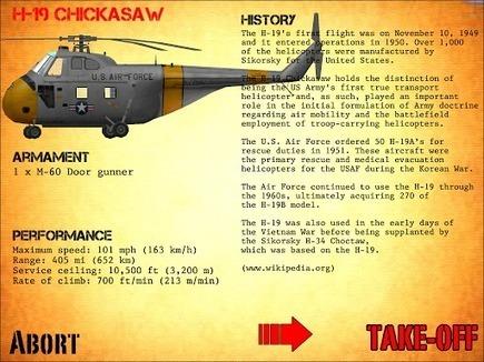Gunship III v3.0.3 APK | APK Share | App Full Version | Scoop.it