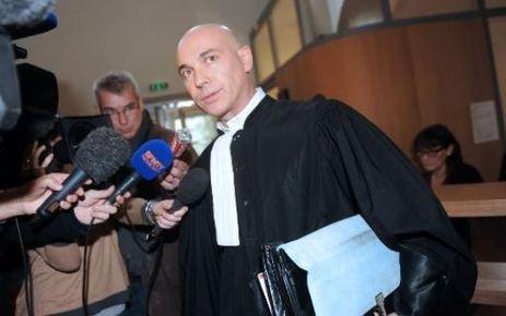 EN DIRECT. Dieudonné à Nantes : l'interdiction annulée, Valls saisit le Conseil d'Etat | La revue de presse de Normandie-actu | Scoop.it