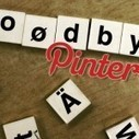 Pinterest: what happens when you close your account | Everything Pinterest | Scoop.it