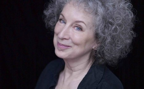 A poem about teaching by Margaret Atwood | Web Resources for New Faculty | Scoop.it