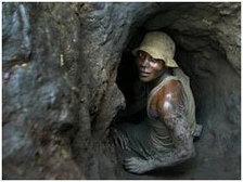 1892 autorisations d'exploitation d'or déjà délivrées au Cameroun - Agence Ecofin | Economicus | Scoop.it