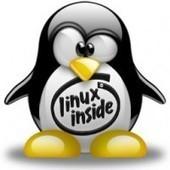 Perte du mot de passe session sous Ubuntu | Actualités de l'open source | Scoop.it