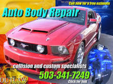 Vancouver Auto Body Repair   Gpautocentre   Scoop.it