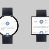Google smartwatch reportedly coming 'sooner rather than later' - Digital Trends | Future Visions And Trends! Lead The Way And Innovate. | Scoop.it