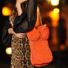Unique Underwear Bags Rhinestone Handbag Red Black [women-bags-038] - $128.00 : Hello Kitty Bags For Ladies, Anteprima Bags Style Stereo Hello Kitty Bags ,Panda Bags , Diamond Bags For Womens Fashion, | Amazing Hello Kitty Bags | Scoop.it