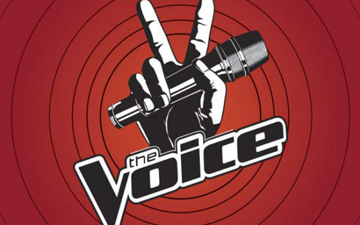 The Voice: How a TV Show Became a 24/7 Social Media Conversation | Second Screen | Scoop.it