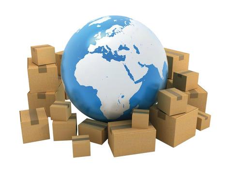 Ottimizzare l'area trasporti in azienda | Le PMI e la formazione | Scoop.it