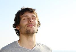 Respirez différemment pour vaincre l'insomnie?   Les secrets du sommeil   Scoop.it