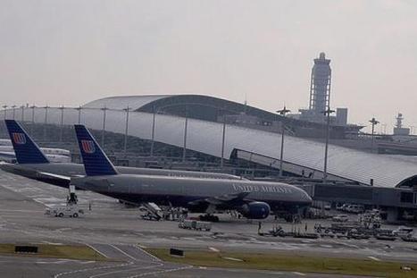 Les aéroports parisiens sont parmi les moins ponctuels au monde ! | Voyage | Scoop.it