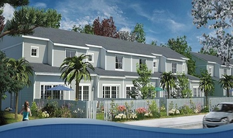 Waterford at Bridgewater Crossing has it all for Investors big and small in Florida. | US Property | Scoop.it