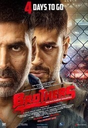 Brothers (2015) | Watch Full Movie Online Free | Watch Full Hindi Movies Online Free | Movies80.com | Scoop.it