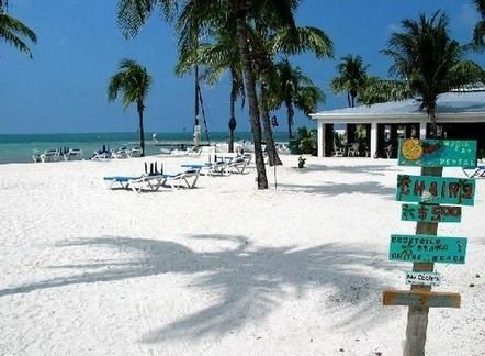 Wish You Were Here: Key West - American Small Towns | American Small Towns | Scoop.it