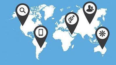 Comment améliorer l'engagement de ses abonnés sur Twitter ? | Social media | Scoop.it