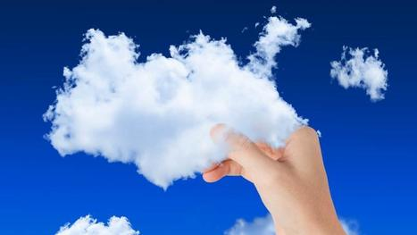 Who Will Win The Google-Amazon-Microsoft Cloud Computing Price War? | Cloud Central | Scoop.it