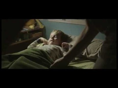 This One-Minute Horror Film Will Make You Afraid To Look Under The Bed | Media Education | Scoop.it