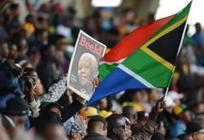 AFRIQUE DU SUD • Mandela, passeur d'un rêve | Nelson Mandela en français | Scoop.it