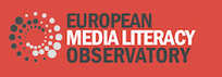 Eumedus site - Report Media Education: Portugal | Media and information Literacy | Scoop.it