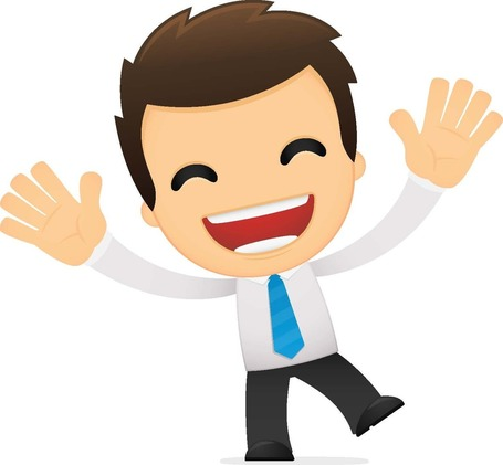 How To Be Happy At Work--Despite That Jerk Boss | positive psychology | Scoop.it
