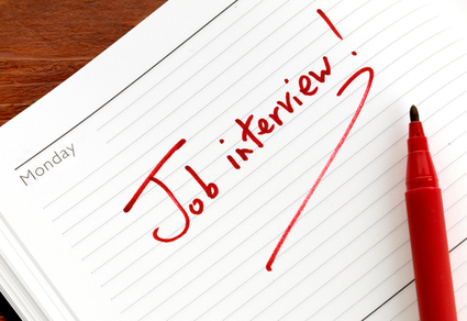 175 questions to ask during a job interview   Idealist Careers   Job Searching   Scoop.it