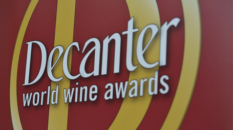 Decanter World Wine Awards 2013 Results for Greek winners| decanter.com | travelling 2 Greece | Scoop.it