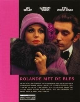 Download Rolande met de bles (1972) DVDrip | Free Lust Movies - FreeLustMovies.com | FreeLustMovies.com | Scoop.it