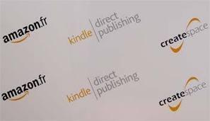 Ebook : Une bibliothèque peut numériser un livre sans autorisation | Bienvenue dans l'ère du numérique ! | Scoop.it