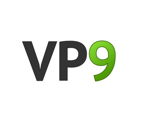 VP9 | The New Standard For Video Encoding? | Social Web Innovation | Scoop.it